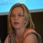 Katharina VIERLICH, consilier juridic - DG Market