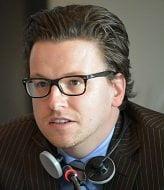 Oliver ALDEA - judecător