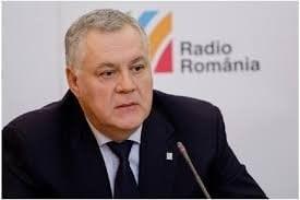 Sesizare către conducerea Parlamentului privind incompatibilitatea în care se află președintele Radioului public