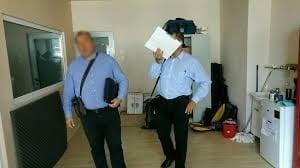 Descinderea ANAF la RISE Project – tentativă de intimidare a ziariștilor de investigație