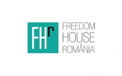 """Comunicat de presă: """"Cohesion Policy in Romania: Better Understanding, Reporting, Dissemination"""""""