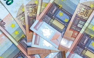 Catalogul surselor de finanțare pentru firme, ONG-uri și administrații publice locale (inroman.ro) – PressHub