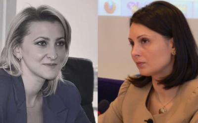 Nici un partid politic nu dorește să oprească traficul de persoane – PressHub