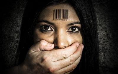 Din Culisele Statului (Ne)Drept – campanie de informare cu privire la traficul de persoane în Diaspora, susținută de PressHub – PressHub