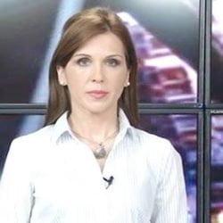 Cristina Stancu