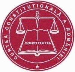 Confiscarea extinsă nu se aplică bunurilor dobândite înainte de intrarea în vigoare a Legii 63/2012