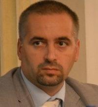 Comisar-șef Claudiu Chiriță