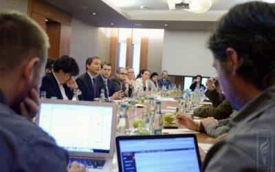 Hotnews.ro: Guvernul înființează Agenția pentru Administrarea Bunurilor Sechestraye. Vezi în text câte sute de milioane de euro așteaptă să fie recuperate de stat în fiecare an