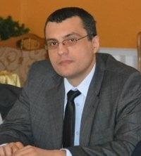 Laurenţiu Sorescu