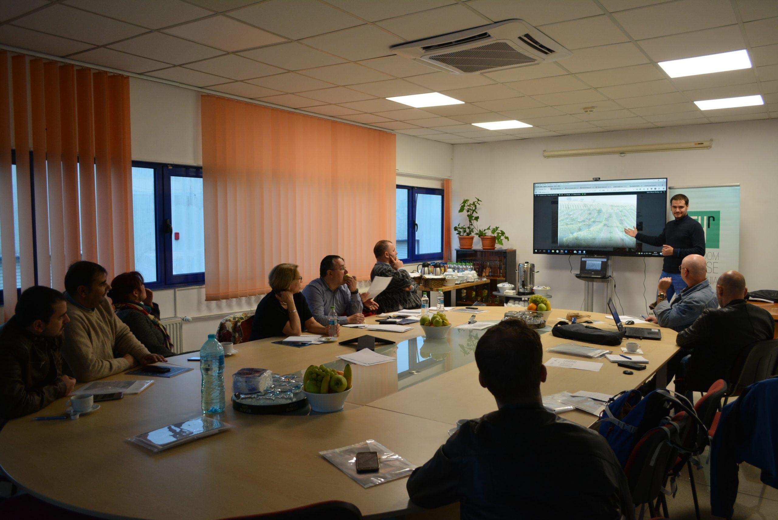 Seminar_Alexandrion