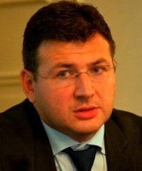 Cornel Călinescu