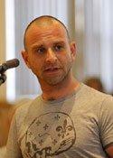 Mircea Opris