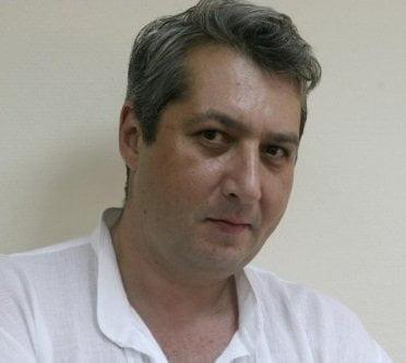 Cristian Câmpeanu este editorialist România Liberă
