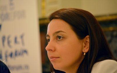 O ȘANSĂ pentru INFRACTORI: divergențele în interpretarea legii penale mai favorabile (Laura Ștefan)