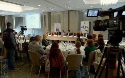 Beneficiile COMPETITIEI și investigarea activităților anticoncurențiale