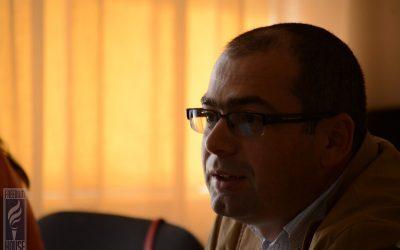 Combaterea fraudei în ACHIZITII, seminare la Slobozia și Constanța