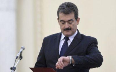 Guvernul Ponta moare, dar nu se predă. Ultimul abuz: politizarea Electrica