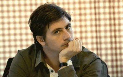 Ionel Stoica: Postarea asta (nu) este despre gulerele albe