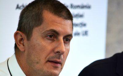 Dan Barna (fonduri-structurale.ro): O întrebare privind buna chivernisire a fondurilor europene și a celor naționale. Și impactul acestora.