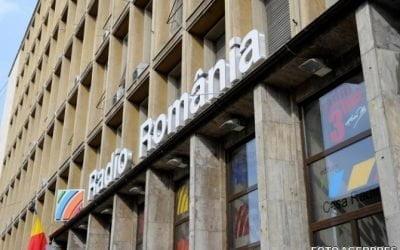 Radio România Actualități – presiuni ale administrației Miculescu contra ziariștilor incomozi