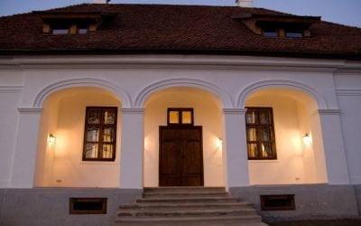 La DALNIC, unde s-a născut Gheorghe Doja, CONACELE prind viață