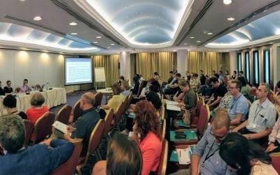 Litigii implicând fonduri europene – Conferință FHR-OLAF