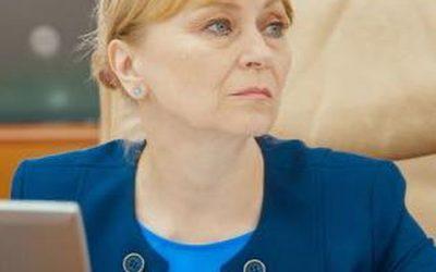 În loc să se ocupe de prevenirea şi stoparea Covid-19, Moldova s-a axat doar pe tratament, ceea ce este criminal – PressHub