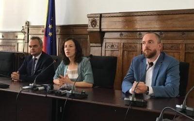 Cum pierde România bani europeni din cauza crizei forței de muncă