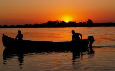Cum s-au evaporat banii europeni meniți să îi ajute pe pescarii din Delta Dunării să devină bucătari, ghizi turistici sau antreprenori