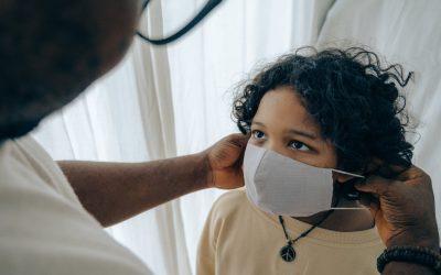 Unul din zece români consideră că romii sunt principalii responsabili de răspândirea coronavirusului – PressHub