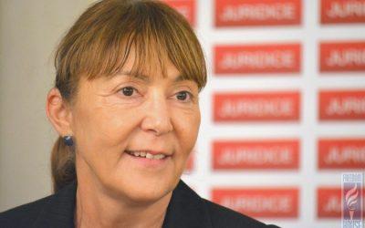 Directiva privind confiscarea a fost adoptată de Parlamentul European