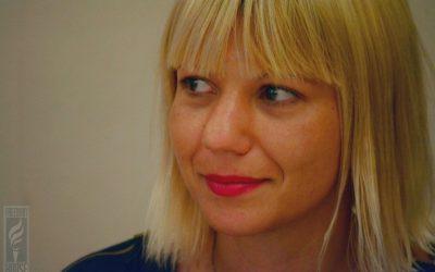 Camelia Bogdan: Confiscarea de la terți, prezumția de nevinovăție și caracterul licit al dobândirii averii – legislație română și prctică europeană