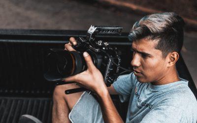Freedom House lansează No hate – Concurs pentru jurnaliștii care scriu despre comunitatea romă