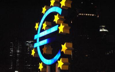 Fondurile europene de coeziune, sub lupa jurnaliștilor conectați sub umbrela PressHub