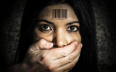 Din Culisele Statului (Ne)Drept – campanie de informare cu privire la traficul de persoane în Diaspora, susținută de Freedom House