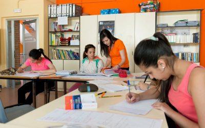 Spania, model de incluziune a romilor?